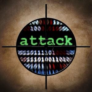 21,5 mln osób ofiarami kolejnego cyberataku