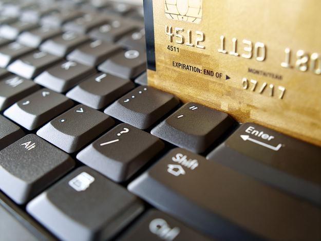 21,5 mln osób w Polsce ma dostęp do bankowości internetowej /©123RF/PICSEL