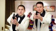 """""""21 Jump Street"""": Gruby i głupszy sięgają po zabójczą broń"""