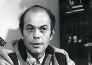 """21 marca 1979 r. """"Studencka"""" bojówka napadła na mieszkanie Jacka Kuronia"""