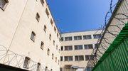 21 marca ma się rozpocząć proces ws. podwyżek dla Służby Więziennej