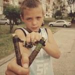 21 najlepszych tekstów z dzieciństwa!