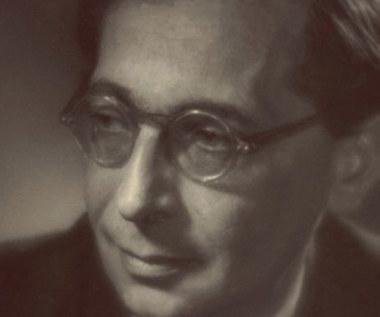 """21 sierpnia 1955 r. Adam Ważyk publikuje """"Poemat dla dorosłych"""""""