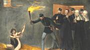 21 w karcerze: Okrutna kara Barbary Ubryk