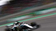 21 wyścigów Formuły 1 także w 2019 roku