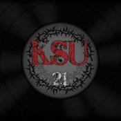 KSU: -21