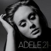 Adele: -21
