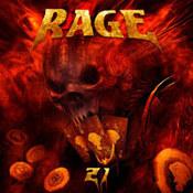 Rage: -21