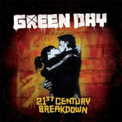Green Day: -21st Century Breakdown
