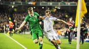 22 drużyny pewne gry na mistrzostwach Europy we Francji