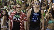 """""""22 Jump Street"""": Jonah Hill i Channing Tatum znów w akcji"""