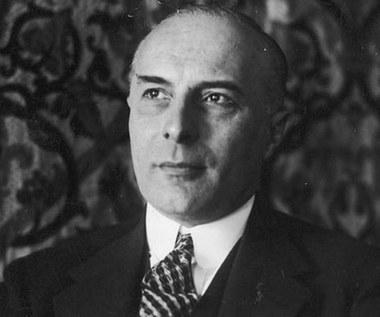 22 lipca 1920 r. Bolszewicy ignorują propozycję zawieszenie broni