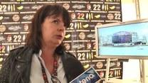 22. Przystanek Woodstock: Karolina Korwin-Piotrowska gościem ASP