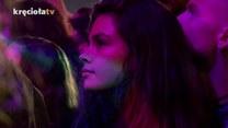 22. Przystanek Woodstock: Tu jest niesamowita energia