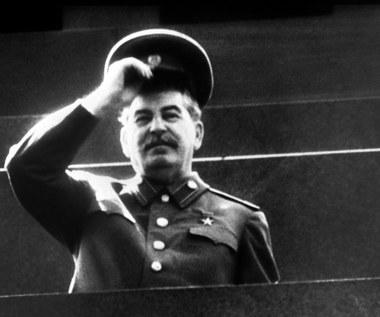 22 września 1939 r. Sowieci o ukraińskich zbrodniach na Polakach