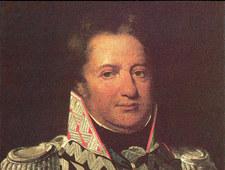 """221 lat temu miało miejsce pierwsze publiczne wykonanie """"Mazurka Dąbrowskiego"""""""
