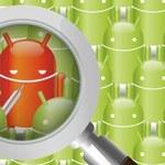 23 bardzo niebezpieczne aplikacje na Androida