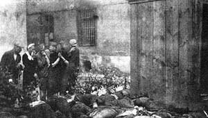 23 czerwca 1941 r. Sikorski sugeruje porozumienie ze Stalinem
