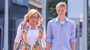 23-letni syn Beaty Kempy ubiega się o mandat posła. Brak doświadczenia nie jest przeszkodą