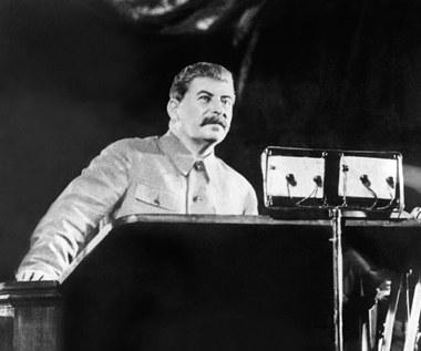 23 stycznia 1952 r. Projekt Konstytucji Polskiej Rzeczypospolitej Ludowej