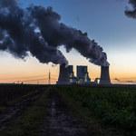 23 tys. Europejczyków co roku umiera z powodu pyłu węglowego