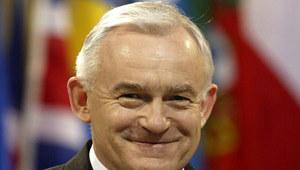 23 września 2001 r. UW i AWS poza Sejmem