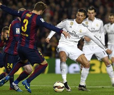 230. Gran Derbi: FC Barcelona - Real Madryt 2-1