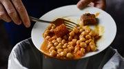 235 kg rocznie na osobę - tyle jedzenia marnują Polacy