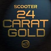 Scooter: -24 Carat Gold (Best of)