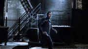 """""""24: Dziedzictwo"""": FOX rezygnuje z realizacji kolejnego sezonu"""