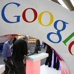 24 godzinna awaria poczty Google