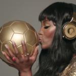 24-karatowe słuchawki Beats dla reprezentantów Niemiec