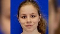24-latka zamordowała swoje dzieci. Szokująca zbrodnia