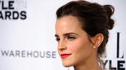 24-letnia Emma Watson zagra Bellę