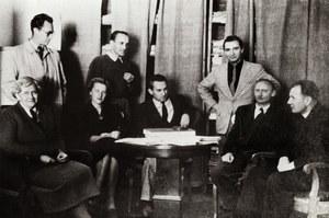 """24 marca 1945. Ukazał się pierwszy numer """"Tygodnika Powszechnego"""""""