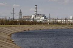 24. rocznica katastrofy w Czarnobylu