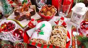 24 sposoby na zdrowe święta