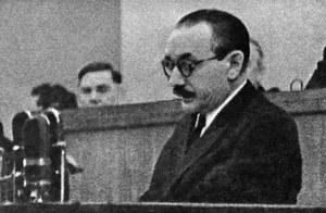 """24 stycznia 1955 r. """"Przestrzegać leninowskich zasad"""""""