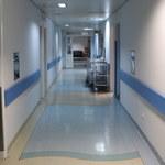 24 szpitale wypadną z sieci szpitali? Placówki wykonały poniżej 90 procent planu
