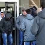 240 lat więzienia dla serbskich pseudokibiców