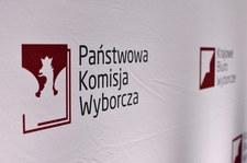 25 komitetów wyborczych zgłosiło się do PKW
