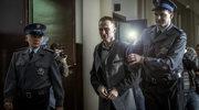 """""""25 lat niewinności. Sprawa Tomka Komendy"""": Czekając na sprawiedliwość"""