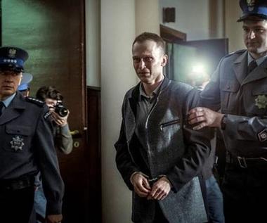 """""""25 lat niewinności. Sprawa Tomka Komendy"""" [trailer]"""