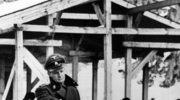 """25 lat po premierze """"Lista Schindlera"""" wróci na ekrany kin"""