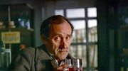 25 lat temu odszedł Ludwik Benoit - mistrz drugiego planu