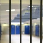 """25 lat więzienia dla szefa """"skarżyskiej ośmiornicy"""". Wymuszał m.in. okupy za skradzione auta"""