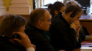 25-lat więzienia za spowodowanie śmierci 71 uchodźców. Węgierski sąd skazał siatkę przemytników