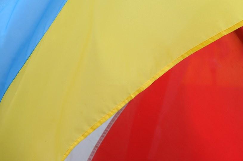 25-lecie Federacji Organizacji Polskich na Ukrainie (zdjęcie ilustracyjne) /Wojciech Stróżyk /Reporter