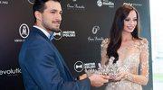 25-lecie Miss Polski: Ada Sztajerowska nie przekaże korony!