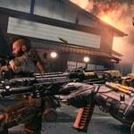 25 milionów dolarów za miejsce wśród najlepszych drużyn Call of Duty